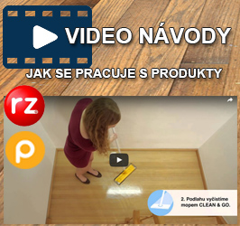 button VIDEO NAVODY